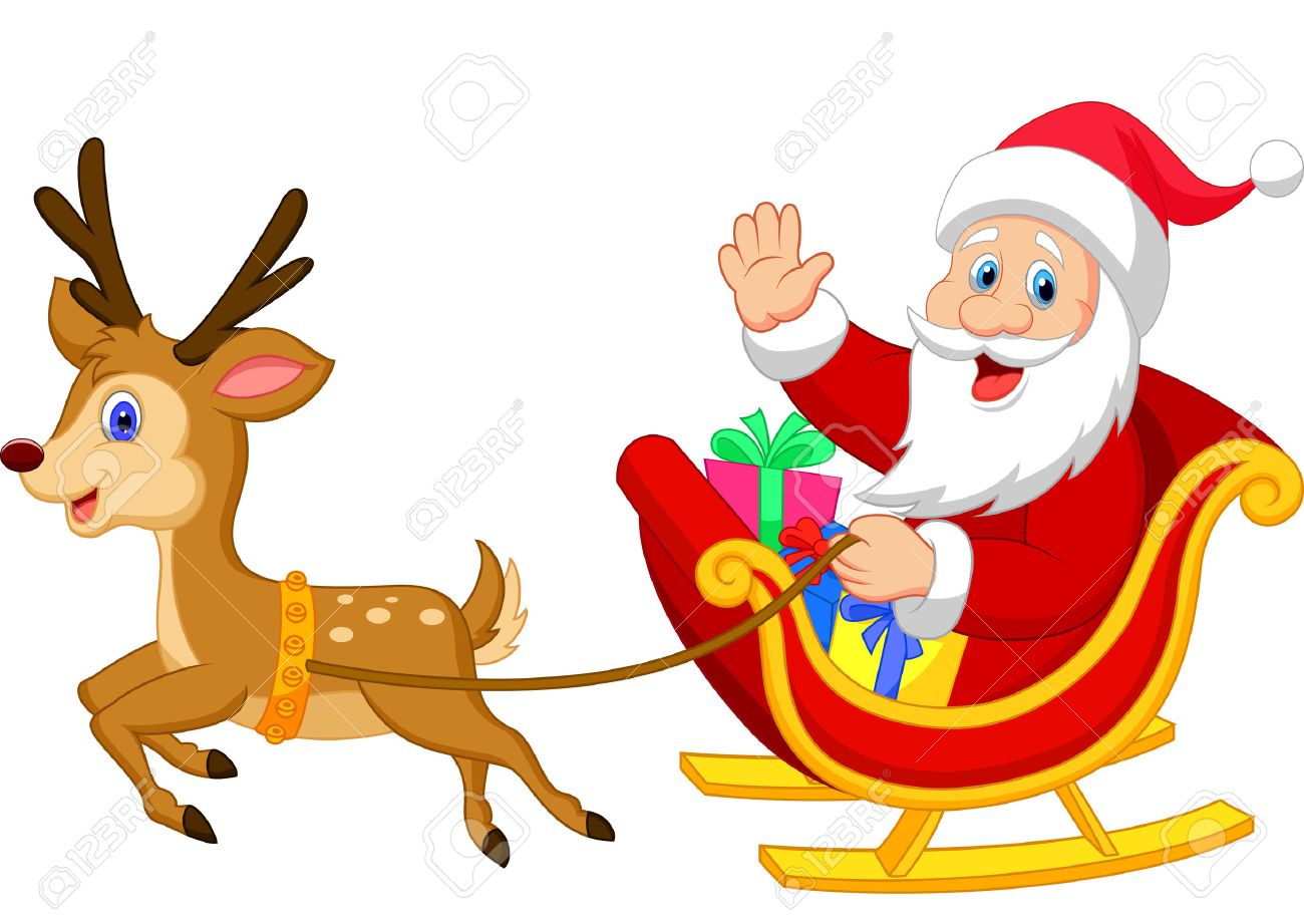106 918 santa claus stock vector illustration and royalty free