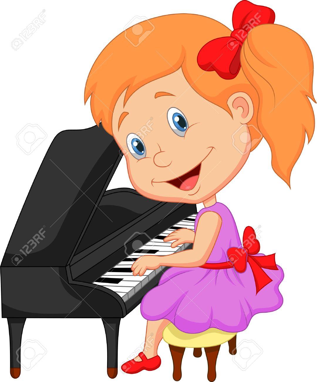 piyano karikatür ile ilgili görsel sonucu