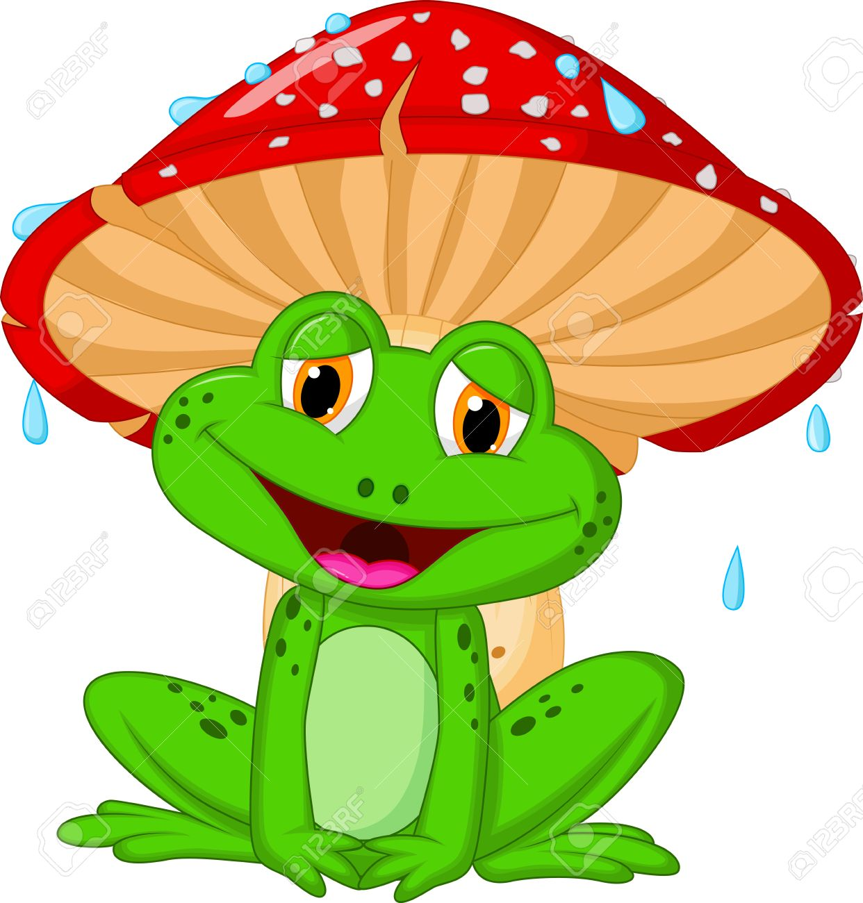 Image result for april shower clipart