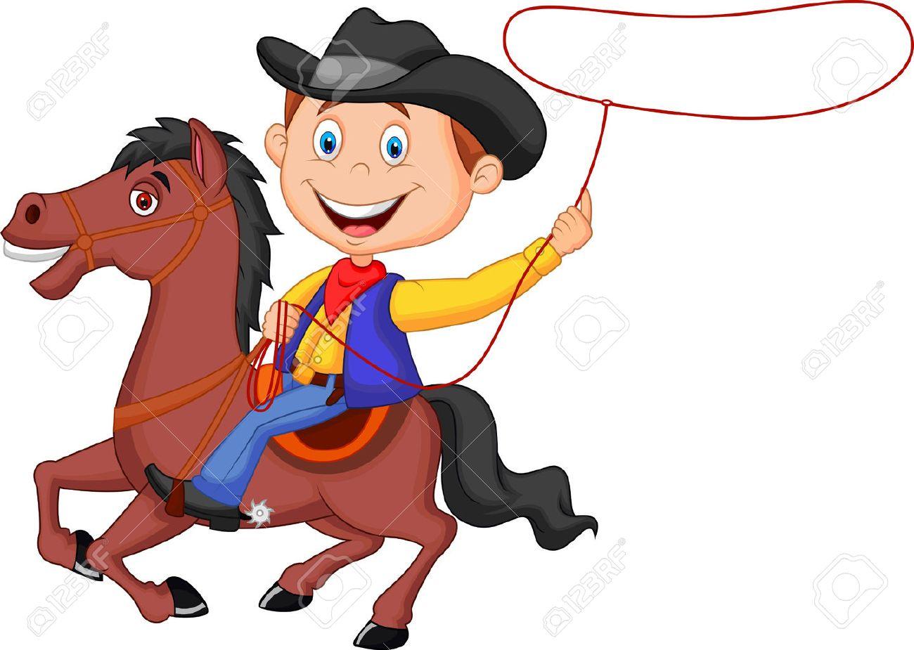 Image result for cowboy cartoon