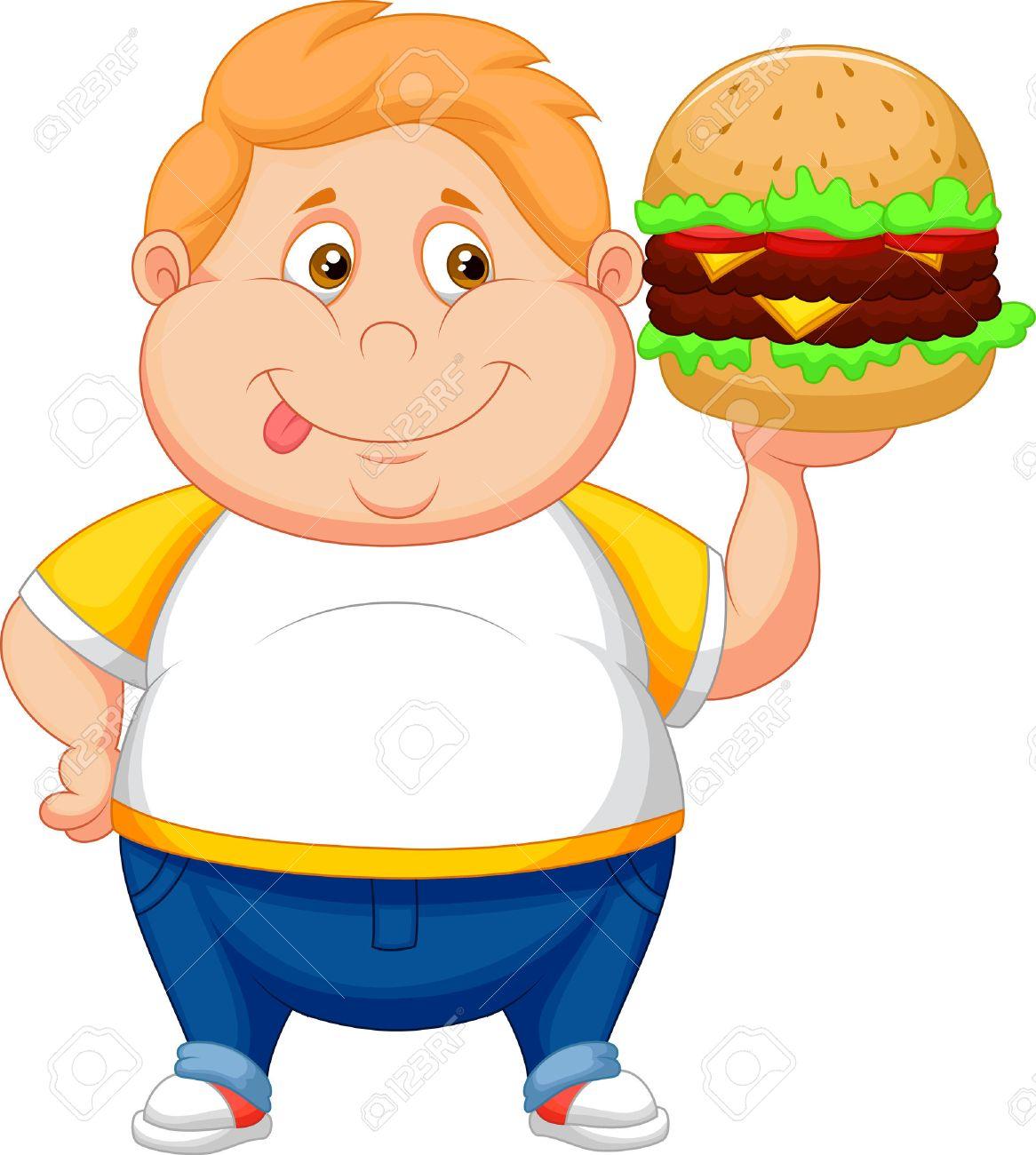 Znalezione obrazy dla zapytania: apetyt gif