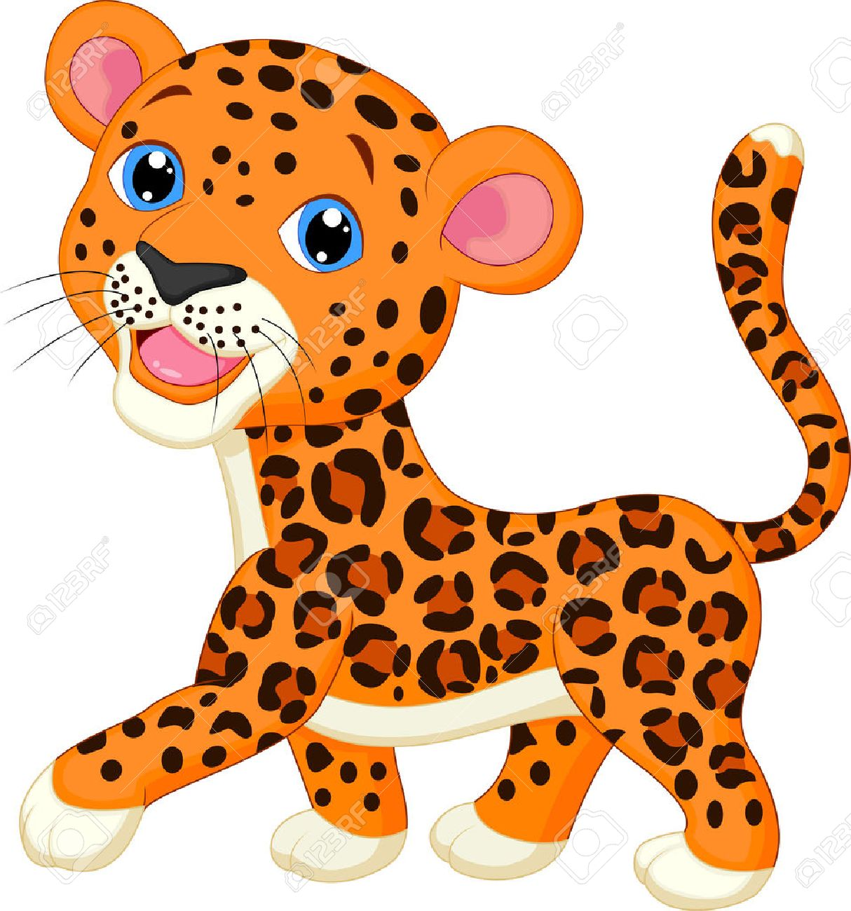 Cheetah ch 535dx инструкция