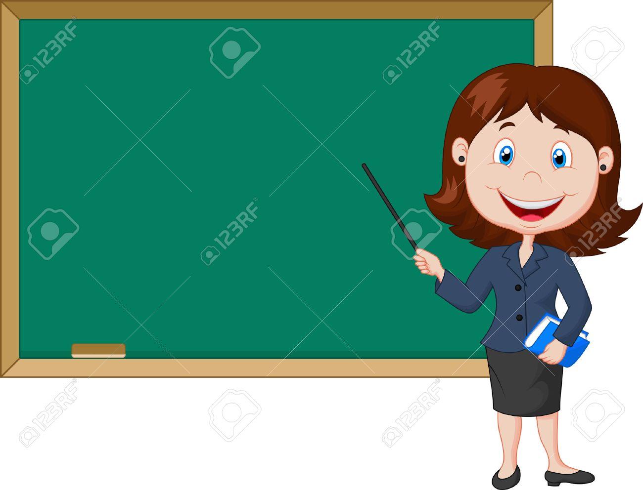 Студент с учительницей 11 фотография