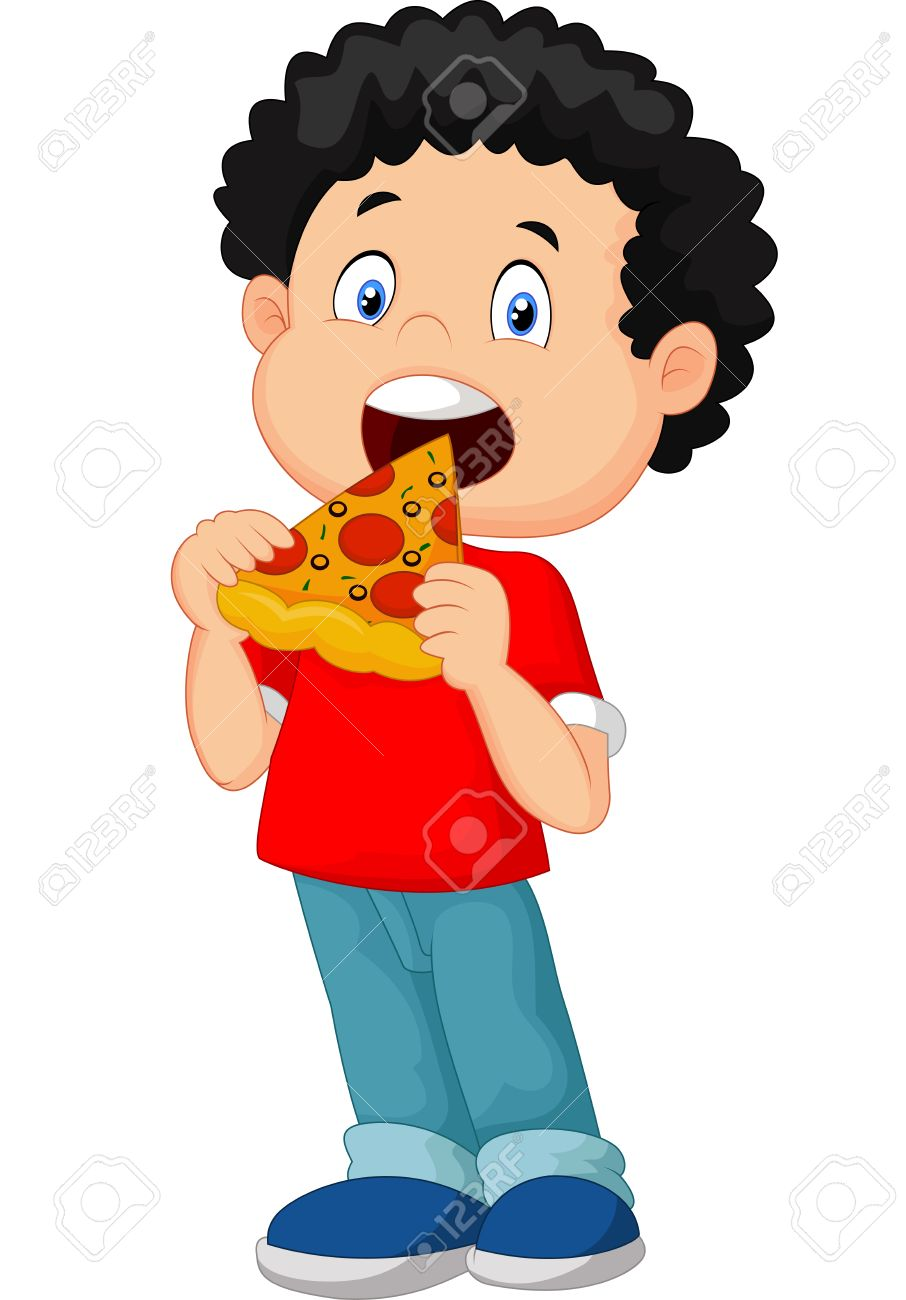 Pizza Clipart Gif Garfield Pizza Gif Garfield Pizza Discover Share Gifs