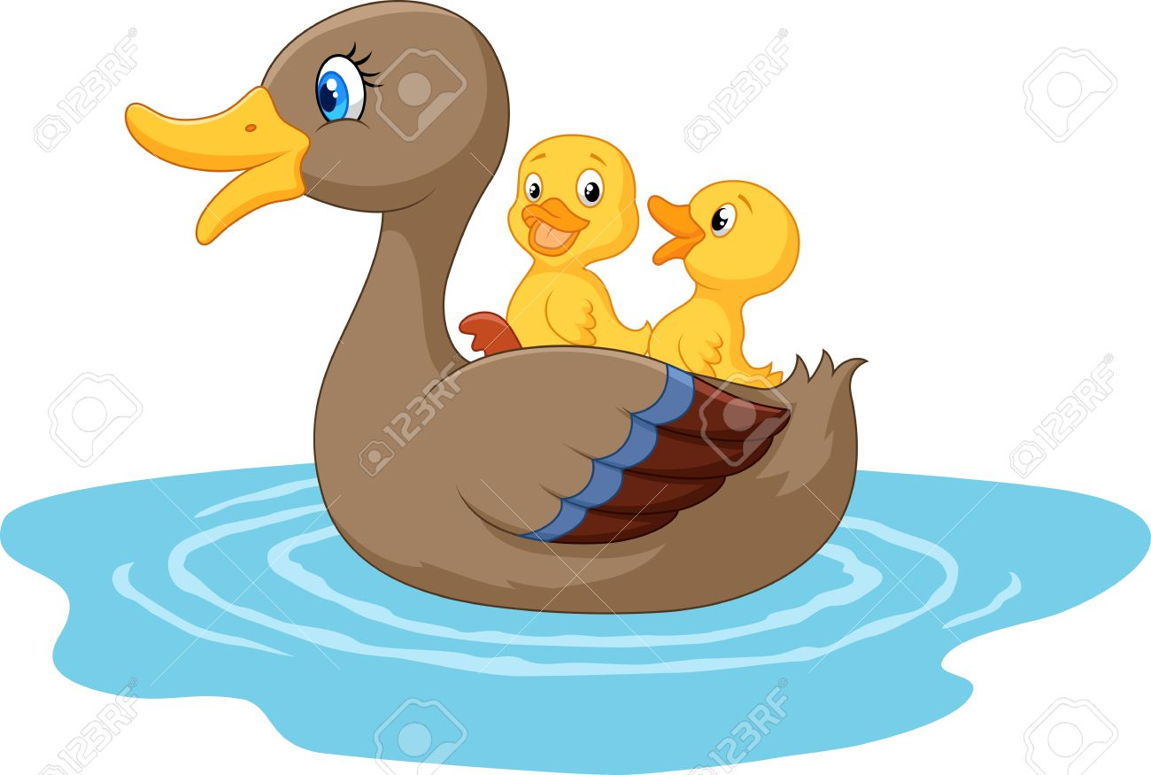 Duck Pond Images & Stock Pictures. Royalty Free Duck Pond Photos ...