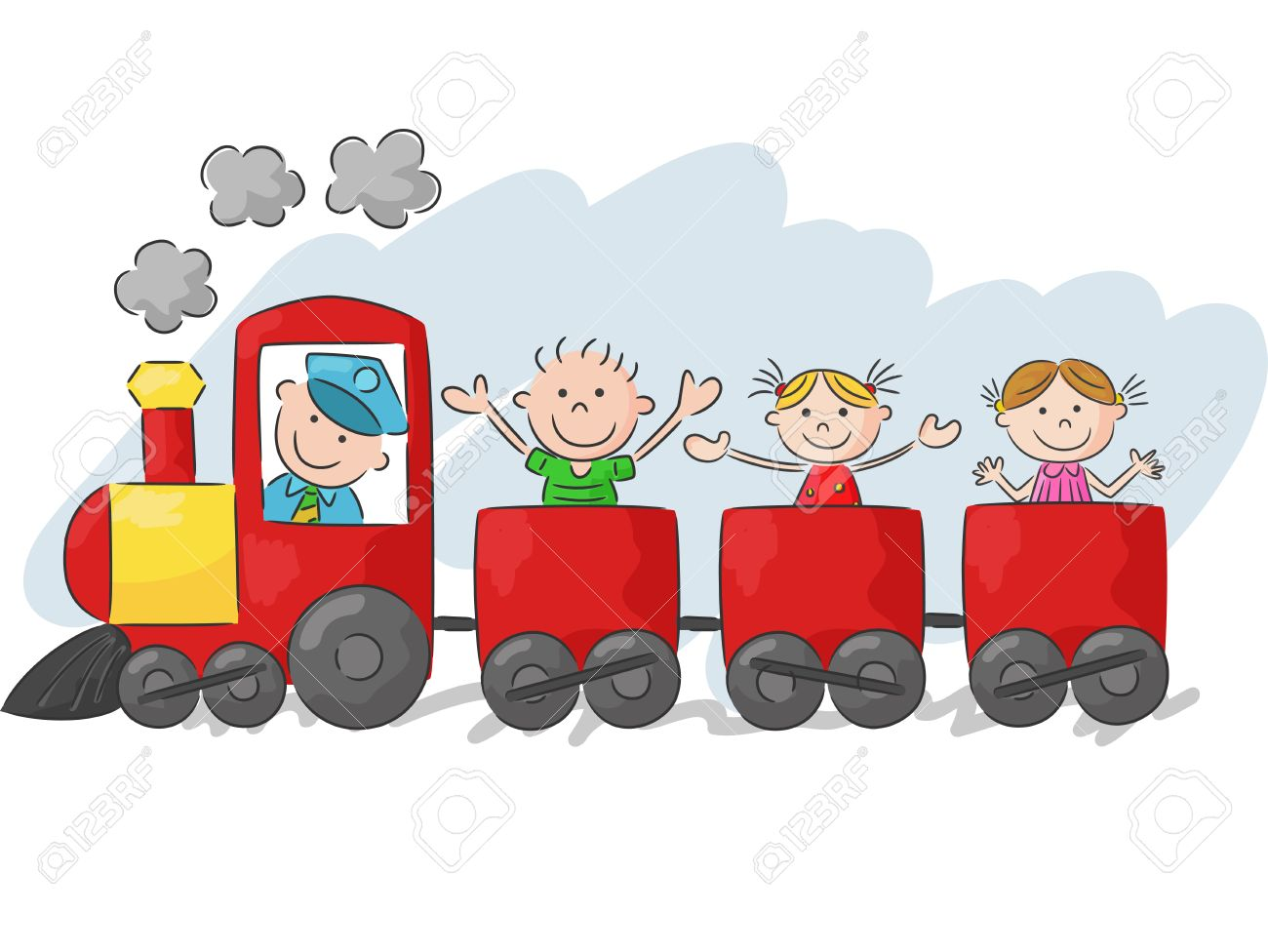 education kids cartoon images u0026 stock pictures royalty free