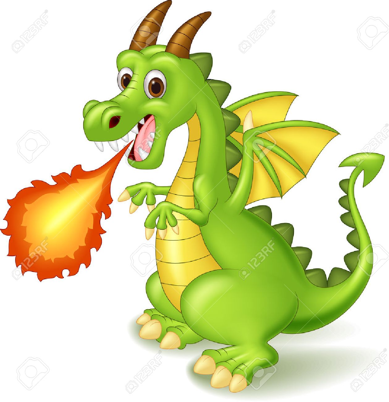 50 564 dragon cliparts stock vector and royalty free dragon rh 123rf com clip art dragon clip art dragons free