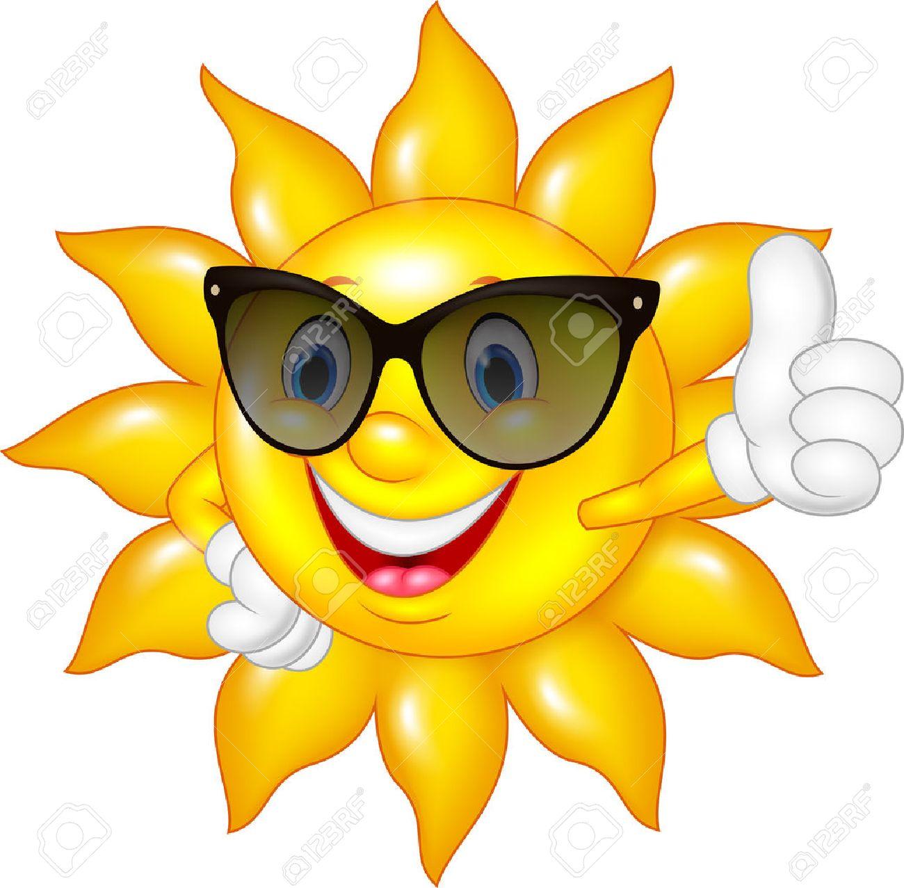 e00f3412b4 Arriba Ilustración Que Sol Da De Los Pulgares Para Vectorial dCshQtr