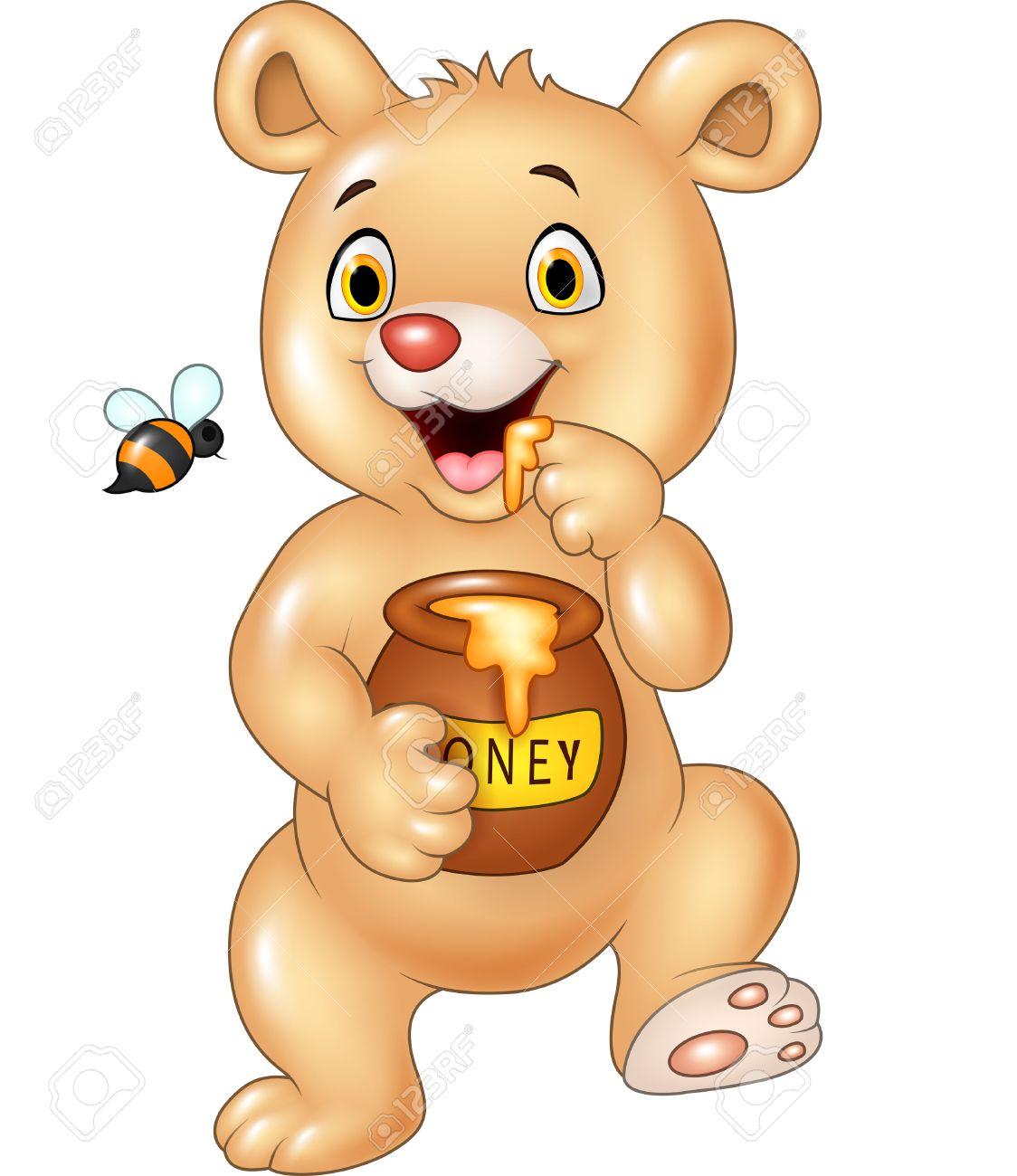 teddy bear bee stock photos u0026 pictures royalty free teddy bear