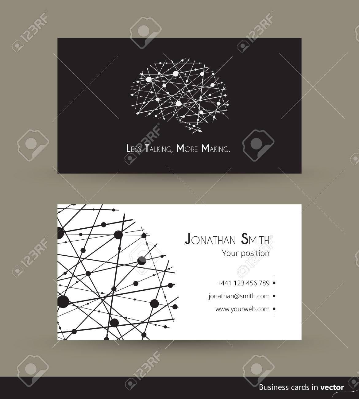 Make business cards nairobi images card design and card template business card maker nairobi images card design and card template make business cards nairobi gallery card reheart Choice Image