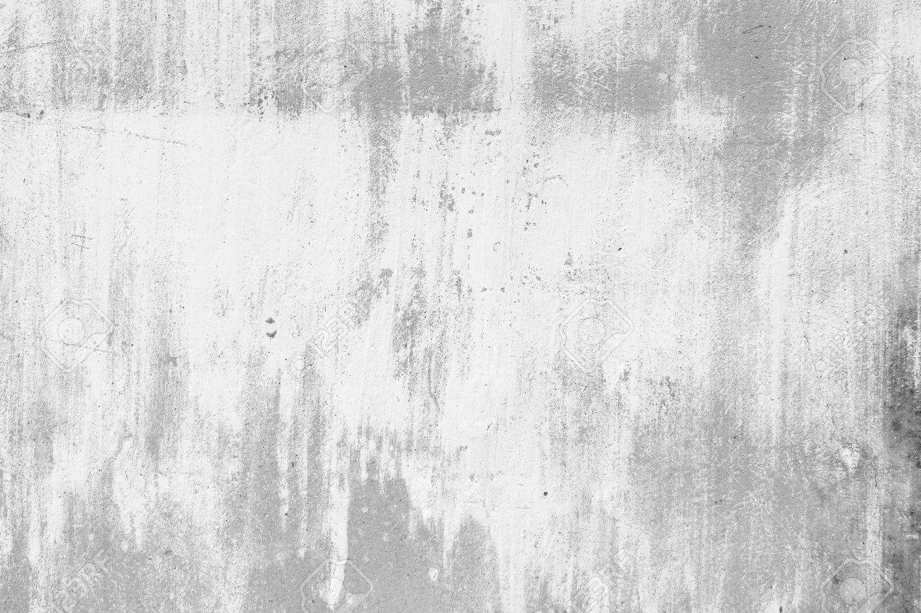 old wall grunge background stock photo picture and royalty free