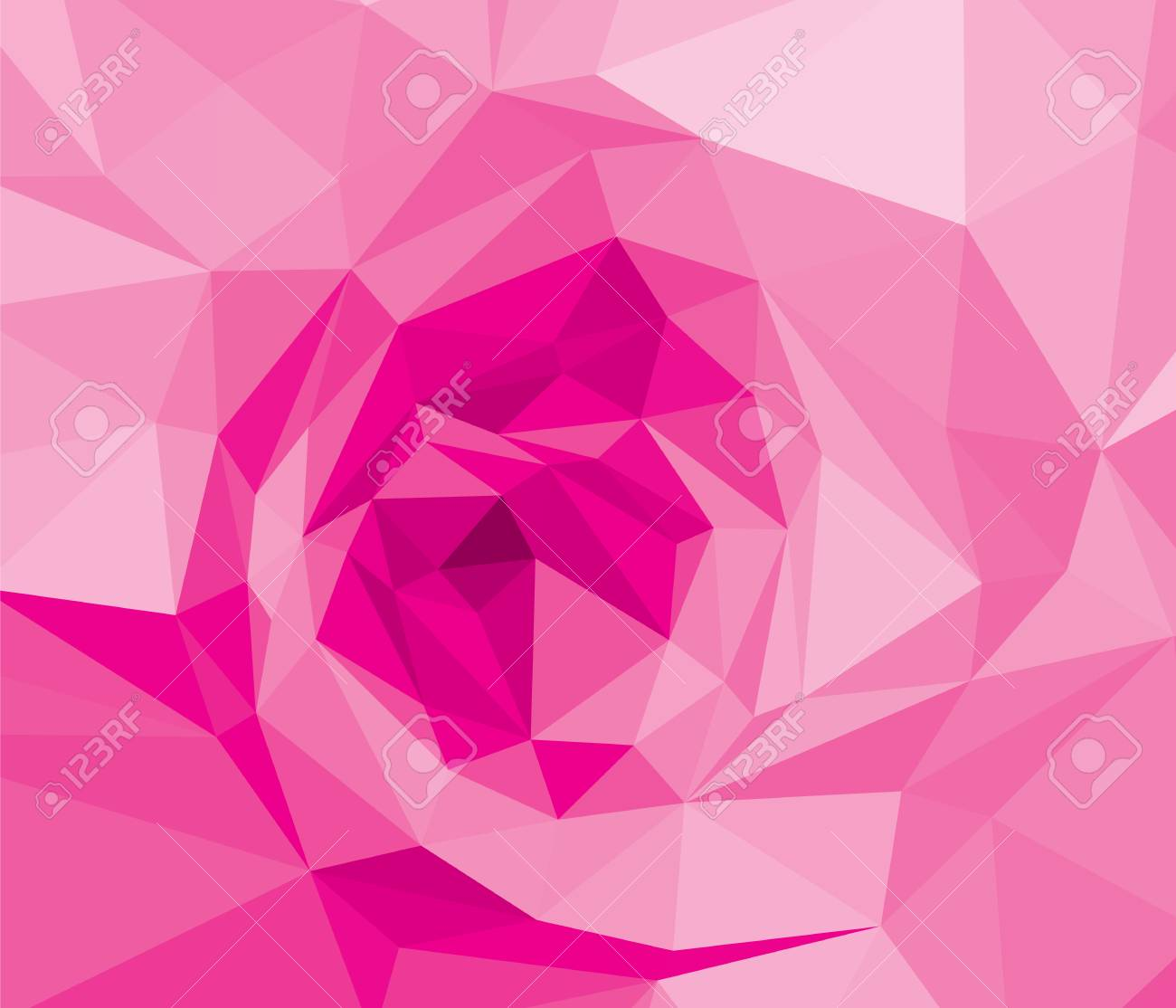 Pink Rose Wallpaper Background Wedding Purple Flora Plant Geometric