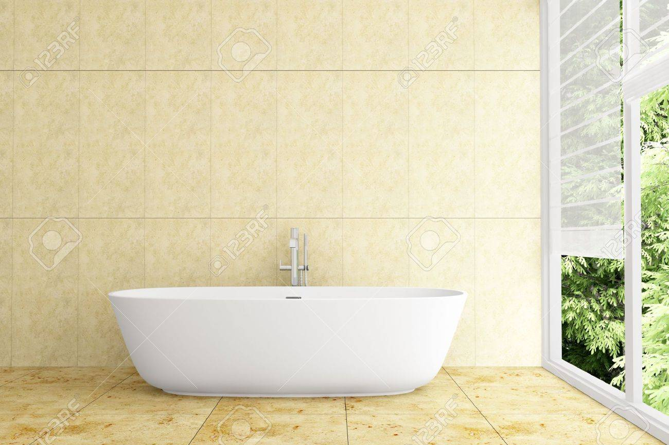 Piastrelle bagno mosaico beige u comarg