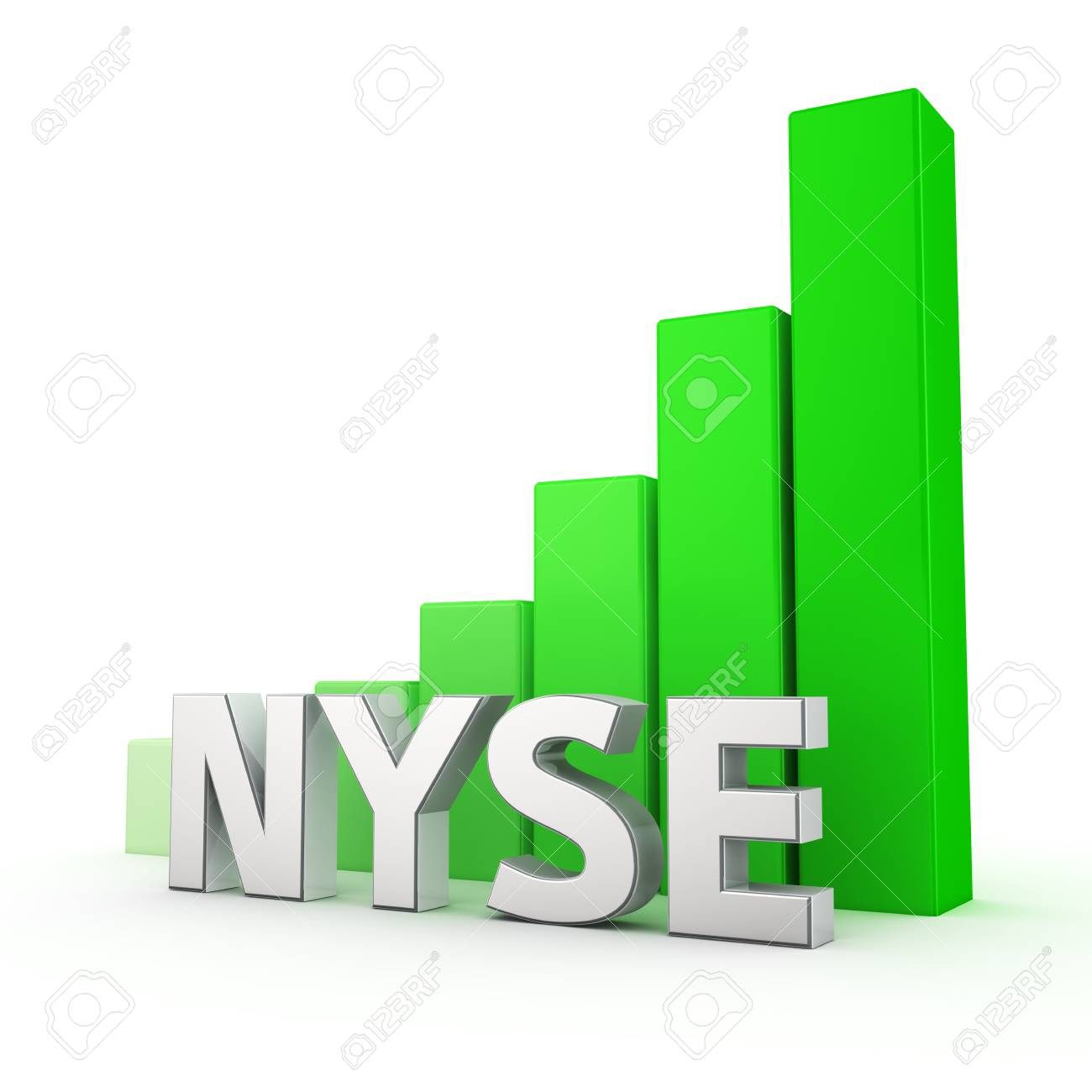 Nyse Quotes | Nyse Index Is Growing The Growth Of Stock Quotes A Bullish Stock