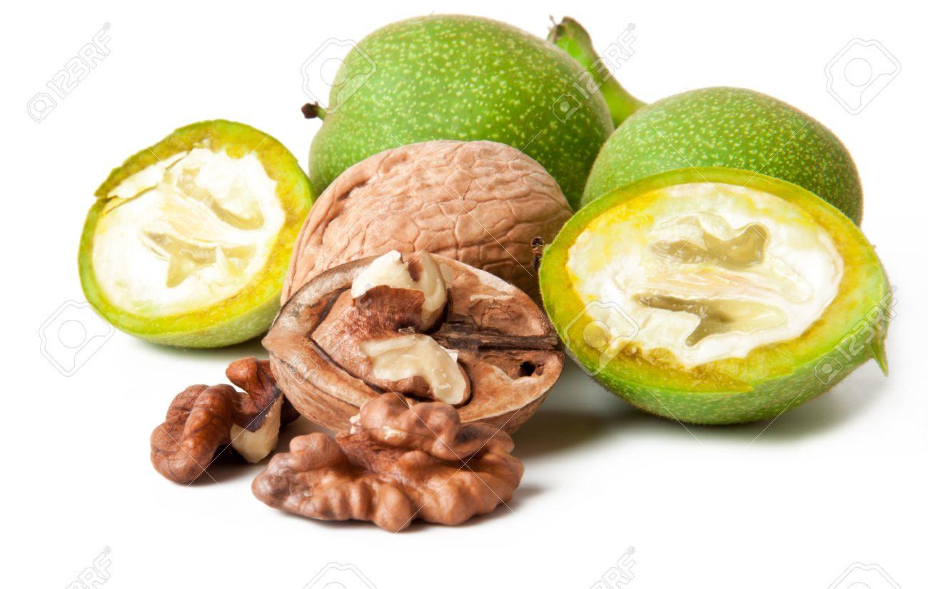 """Résultat de recherche d'images pour """"walnut"""""""