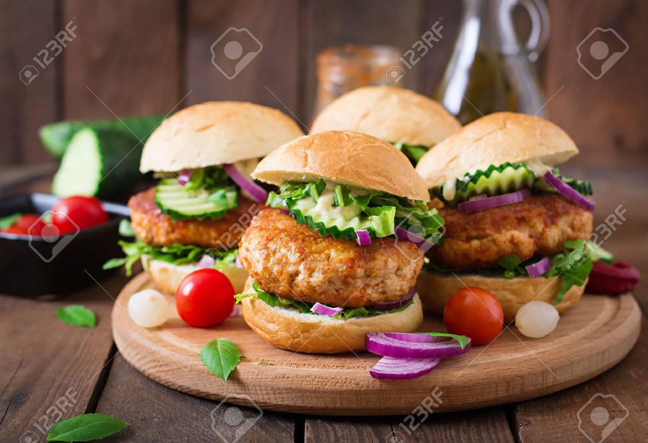 Image result for Burger juicy