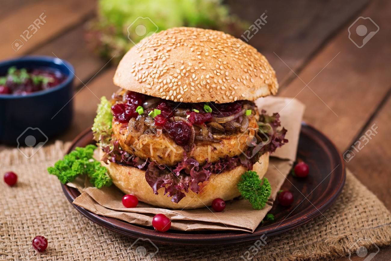 Forum on this topic: Cranberry Sauce with Caramelized Onions, cranberry-sauce-with-caramelized-onions/