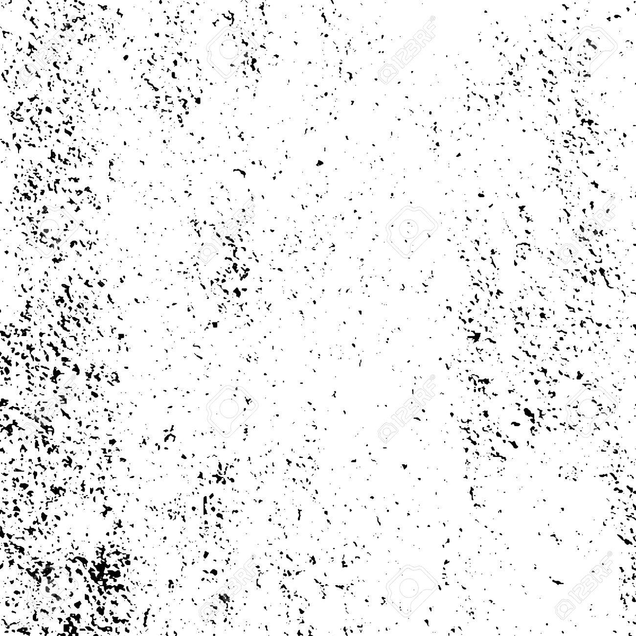distressed texture distressed background grunge texture grunge rh 123rf com grunge texture vector free grunge texture vector cdr