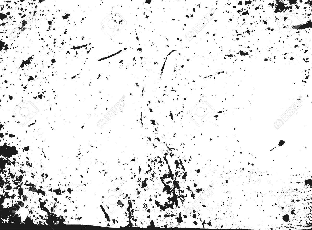 cracked distressed texture vector