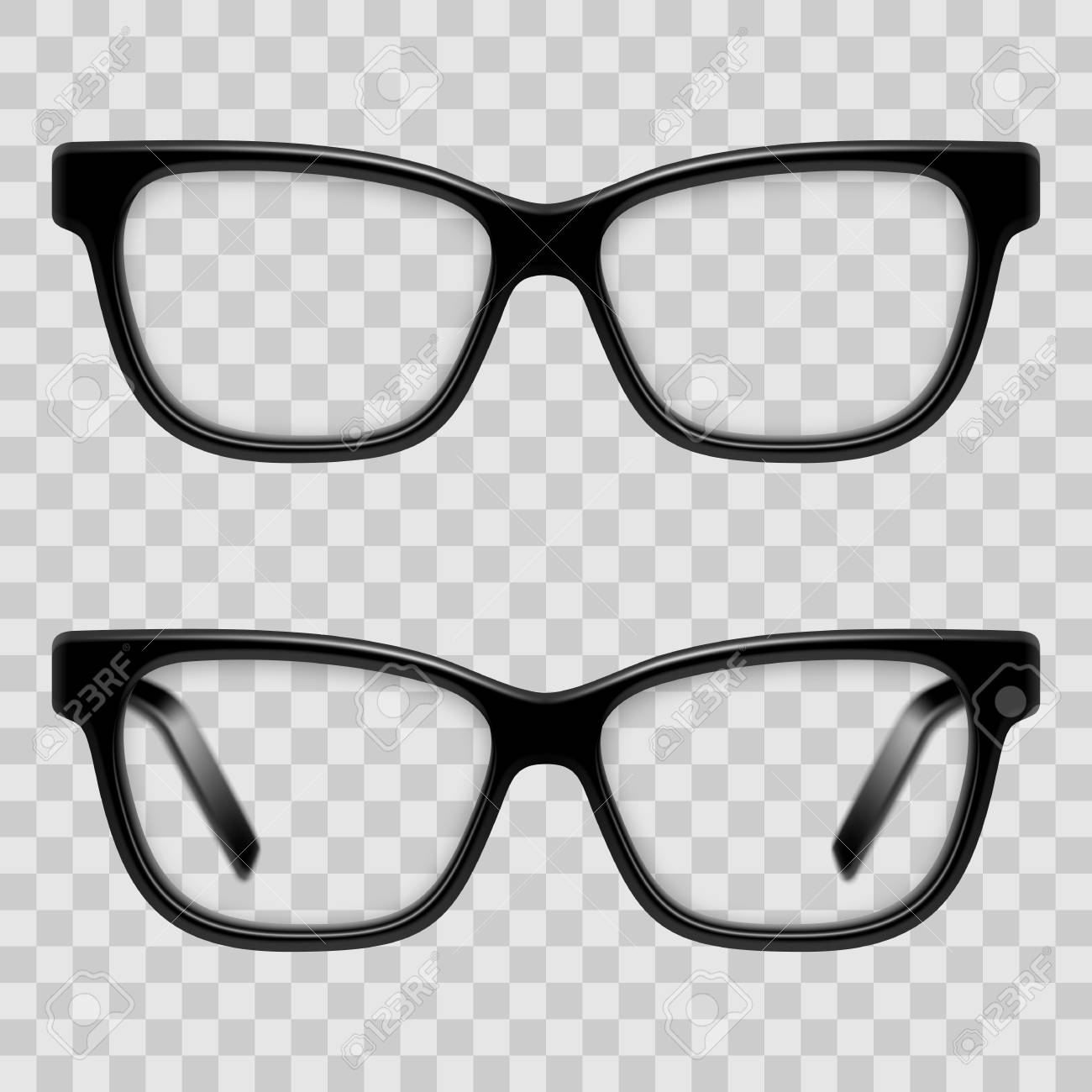 Geek Clipart Chasma - Nerd Glasses Png Transparent Transparent PNG -  640x480 - Free Download on NicePNG