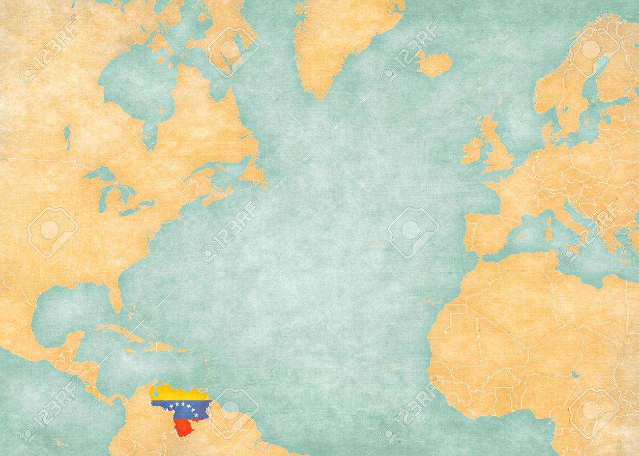 Cartina Muta Bielorussia