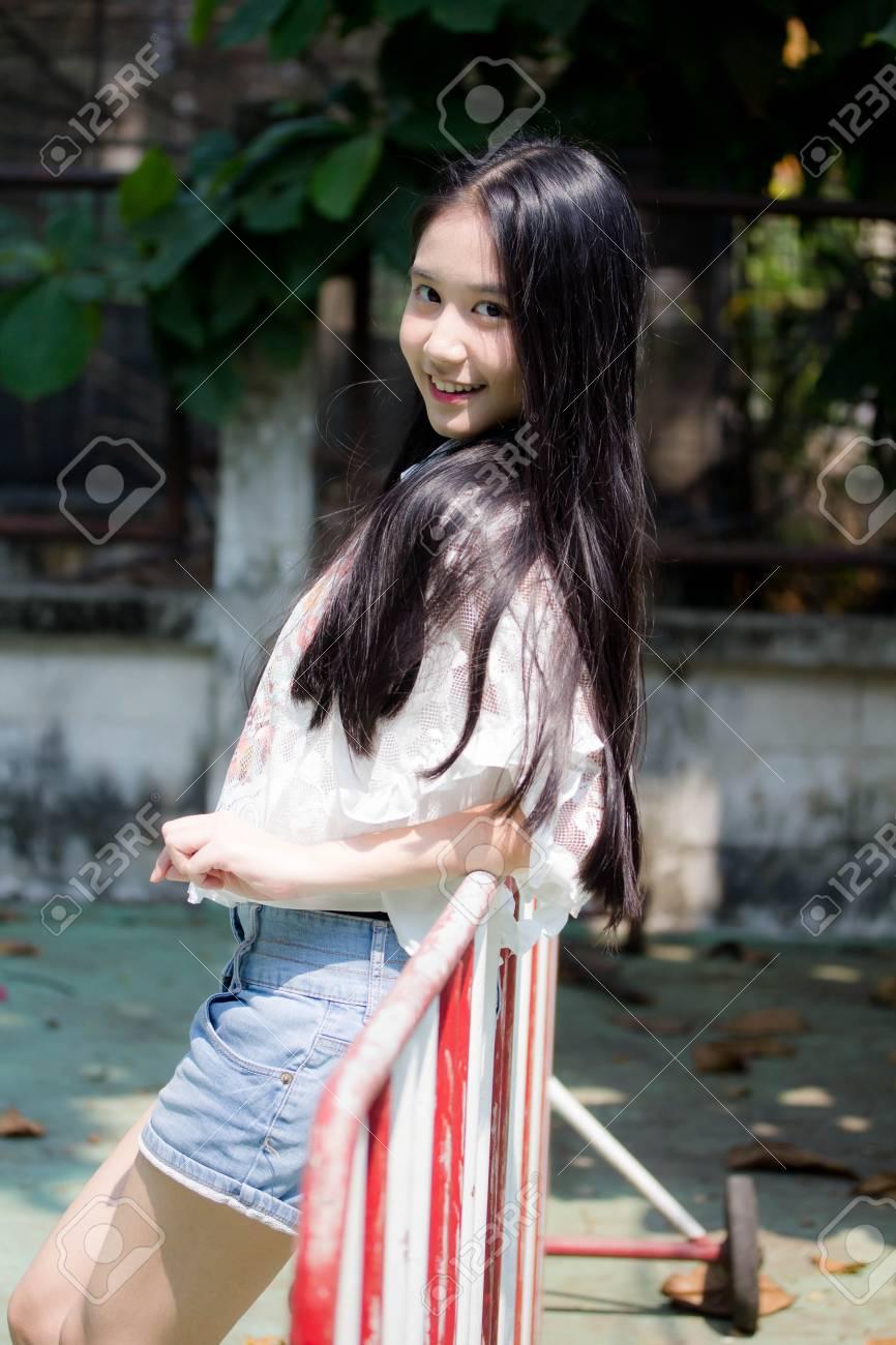 Beautiful Teen Pinay Scandal