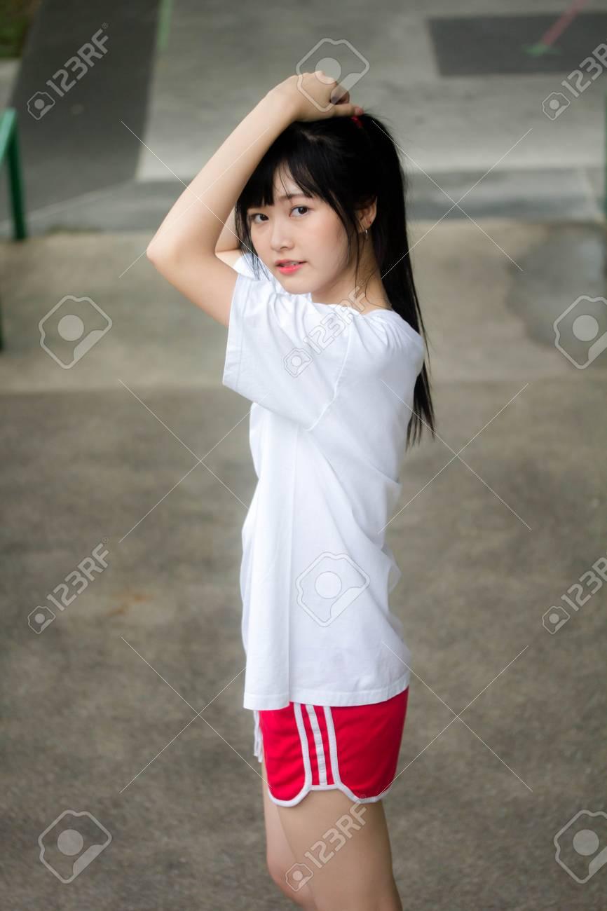 Japan teen collection japan