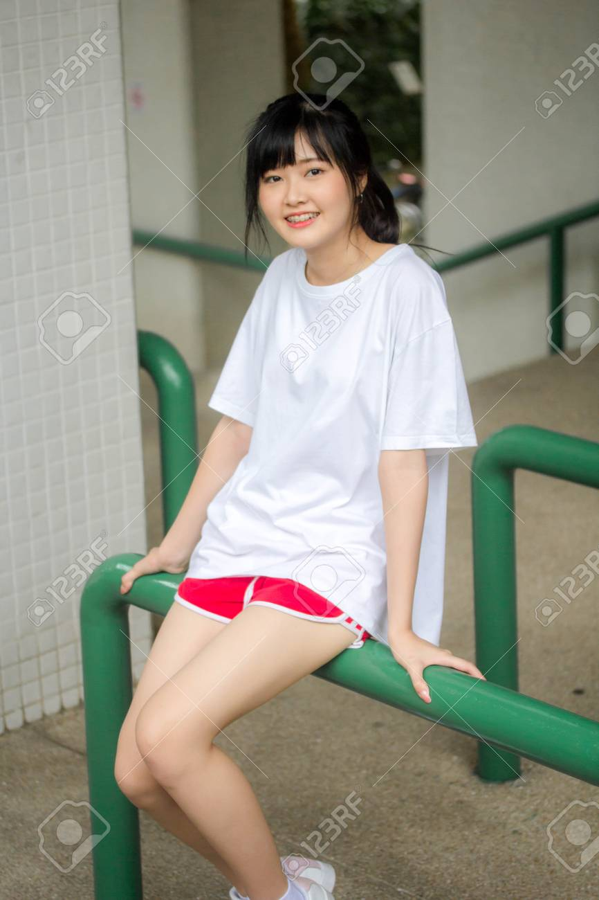 Japanese Uncensored Teen Hd