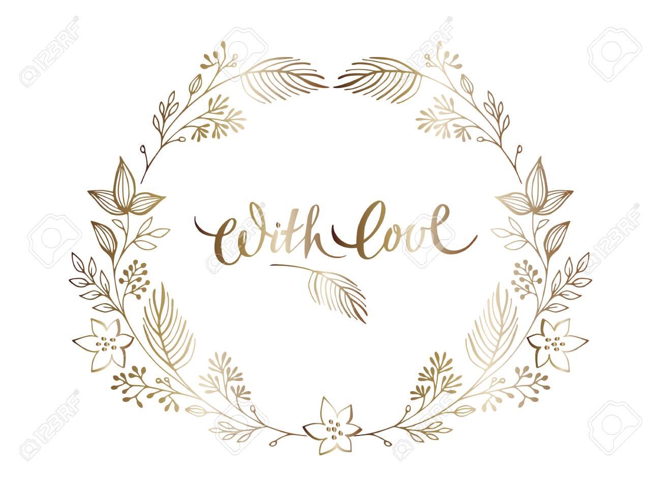 The best wedding invitation blog: blank wedding invitation designs.