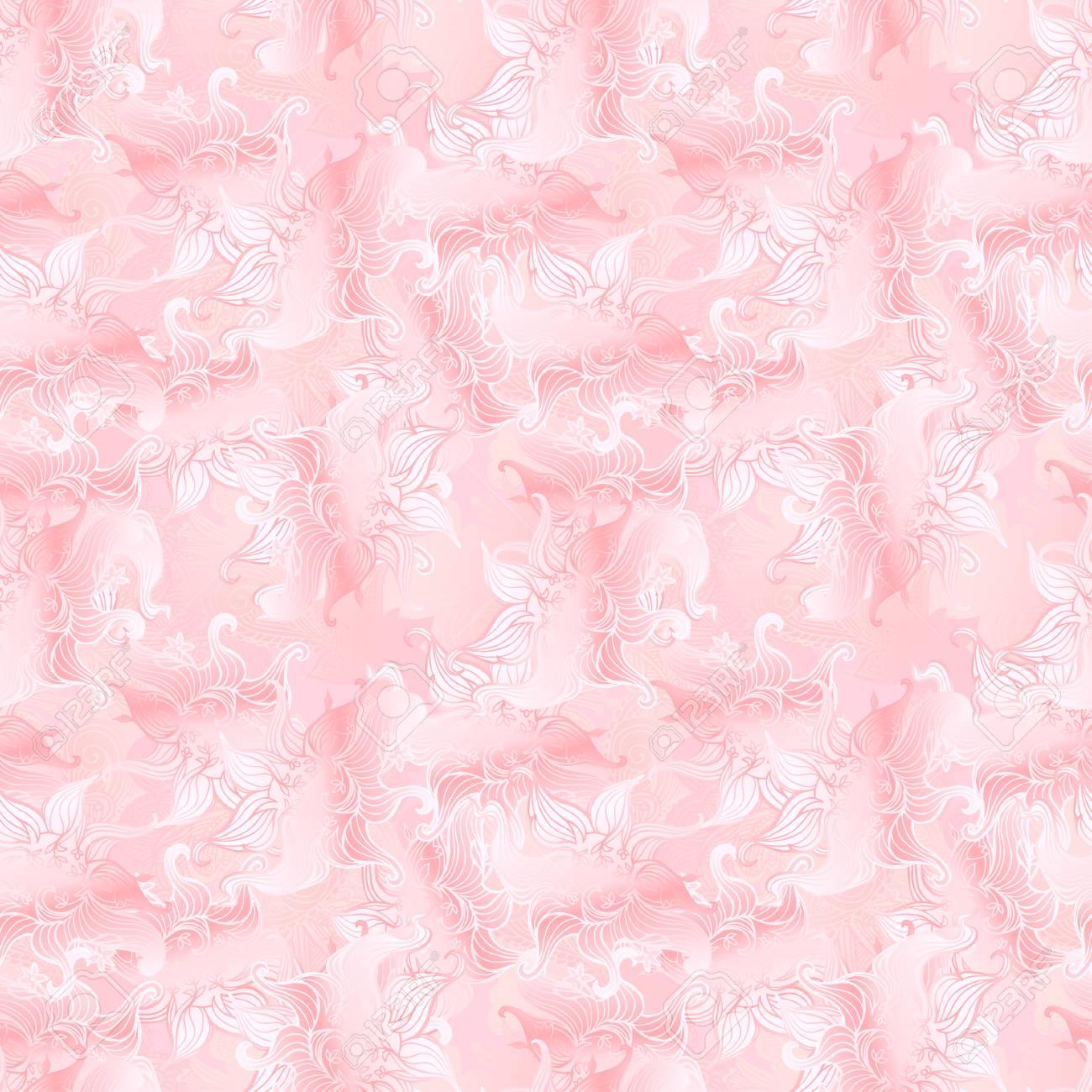 24+ Wallpaper Pattern Pink Pics