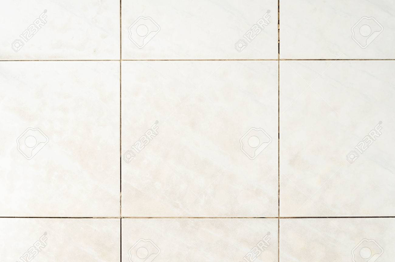 bathroom tiles background. Old White Dirty Tile On Bathroom Floor Background Stock Photo - 37869687 Tiles O