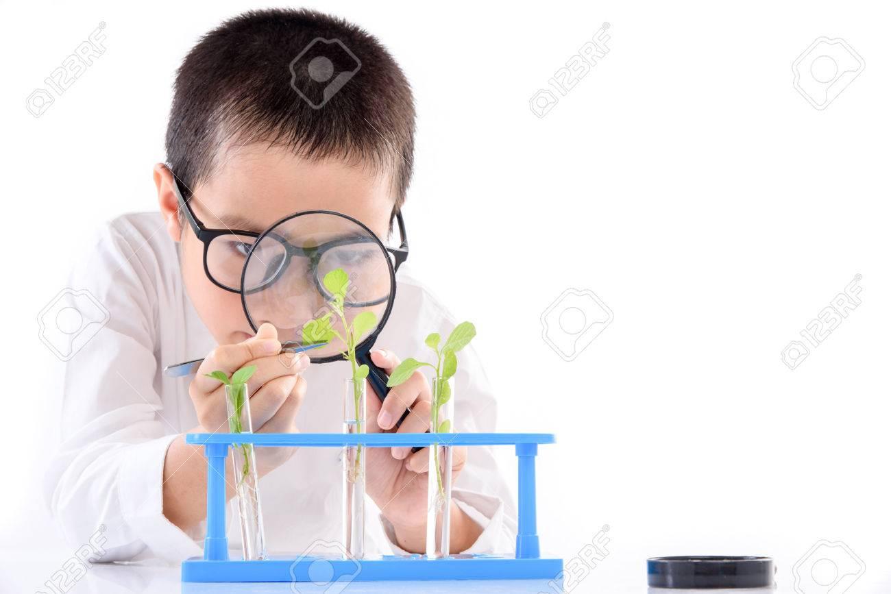 Boy asian tube