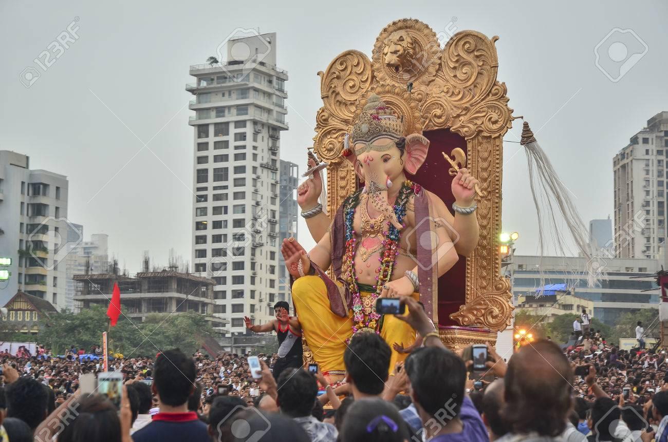 Ganesh Chaturthi Images 2019