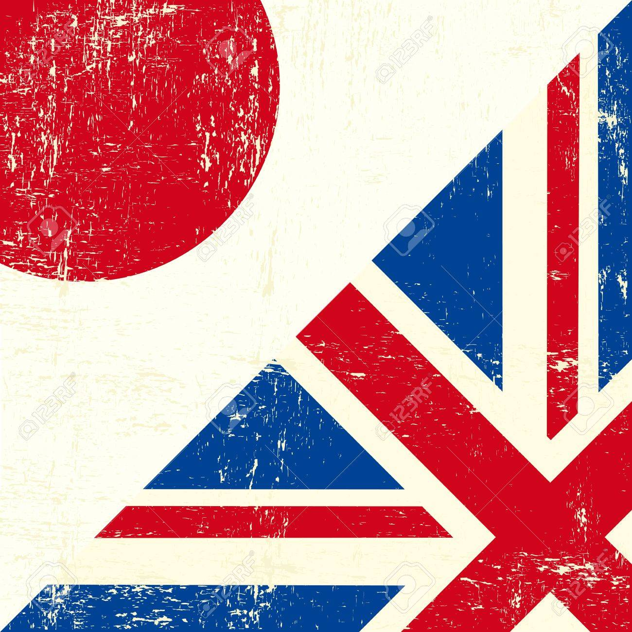⟡ COF XXXIV ⟡    STAVANGER  - Página 3 19350340-this-flag-represents-the-relationship-between-UK-union-and-Japan-Stock-Vector