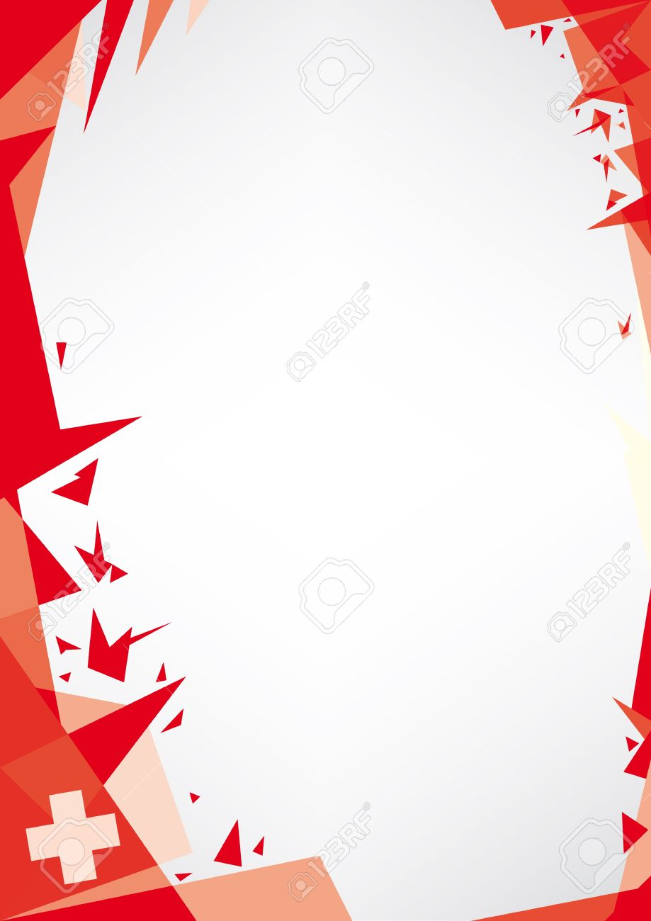 Poster design background - Free Vector Poster Background Design A Design Background Origami Style For A Very Nice Swiss