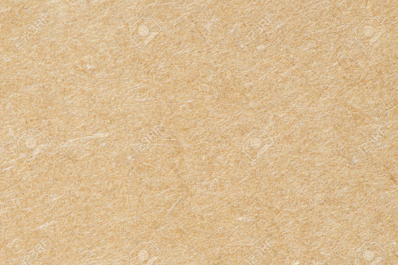paper texture brown kraft sheet background stock photo picture