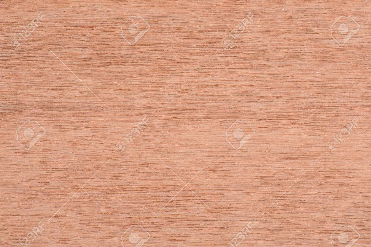 light hardwood floor texture. Pale Wood Background, Light Wooden Floor Texture Stock Photo - 50780869 Hardwood F