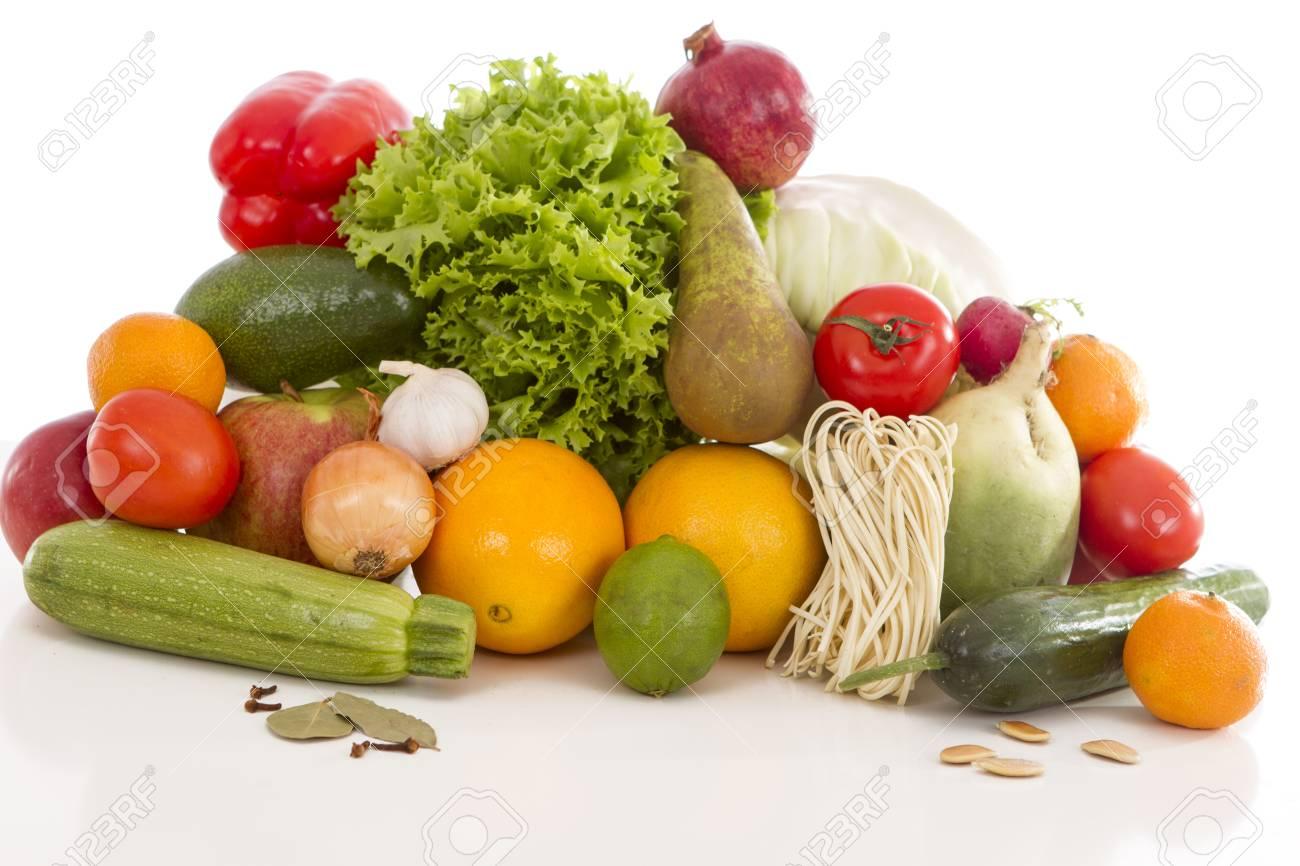 Rettich Gewichtsverlust Diäten in