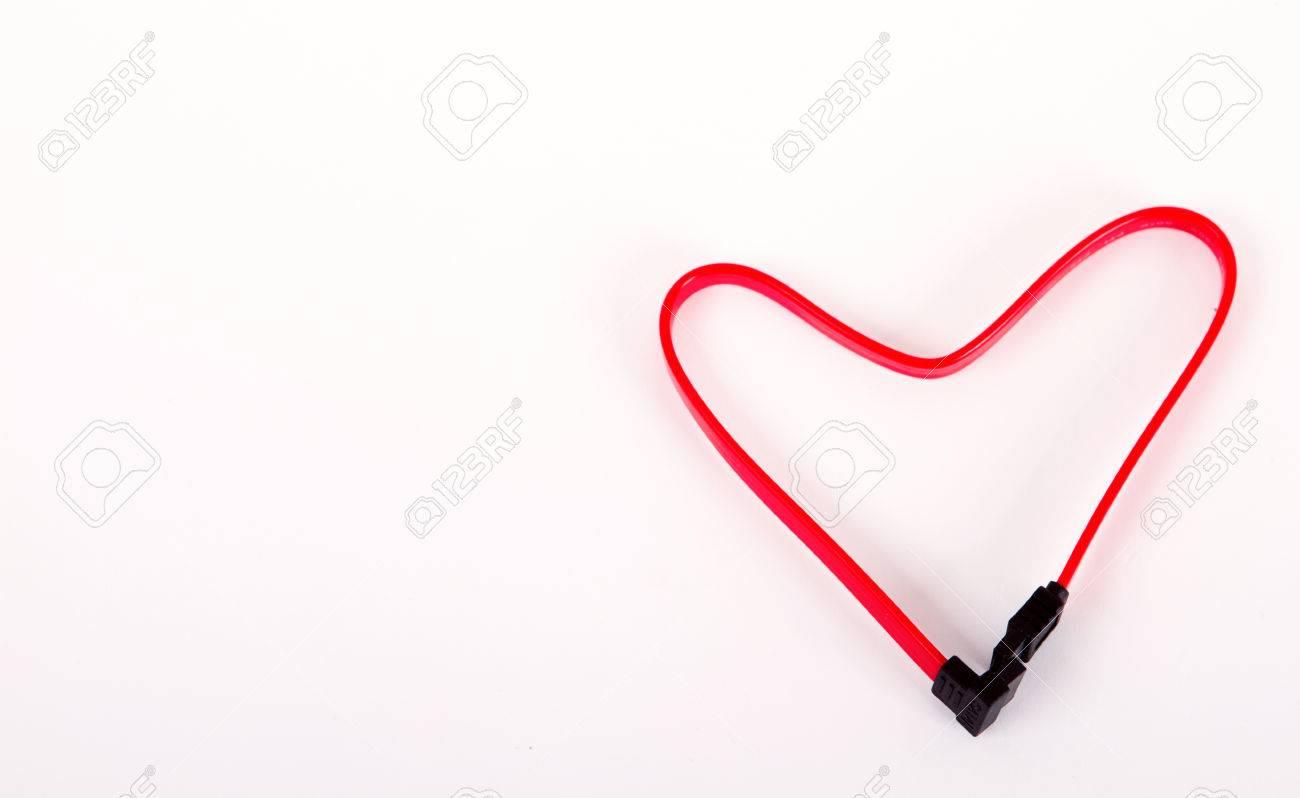 Schön Roter Draht In Haushaltsverkabelung Fotos - Elektrische ...