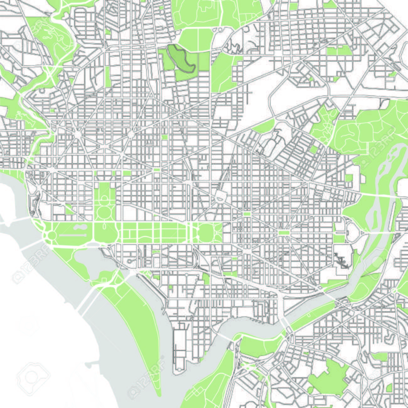 map of the city of Washington, D.C., USA Dc Usa Map on detroit usa map, seattle usa map, co usa map, wisconsin usa map, ut usa map, ri usa map, nj usa map, chicago usa map, phoenix usa map, pittsburgh usa map, ia usa map, florida usa map, washington usa map, indiana usa map, puma usa map, philadelphia usa map, tennessee usa map, toronto usa map, ok usa map, mandarin oriental hotel map,