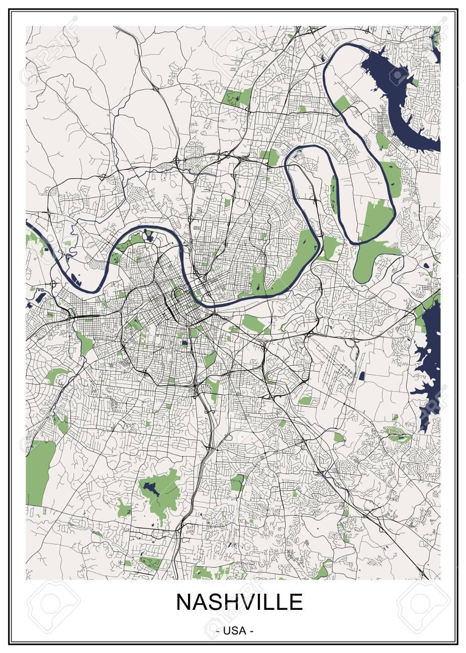 map of the city of Nashville, Tennessee, USA Tennessee In Usa Map on usa map chattanooga, usa map south carolina, usa map wisconsin, usa map memphis, usa map california, usa map cleveland, usa map new mexico, usa map nashville, usa map white, usa map florida, usa map michigan, usa map delaware, usa map oklahoma, usa map iowa, usa map alabama, usa map north carolina, usa map pennsylvania, usa map new york city, usa map knoxville, usa map arizona,