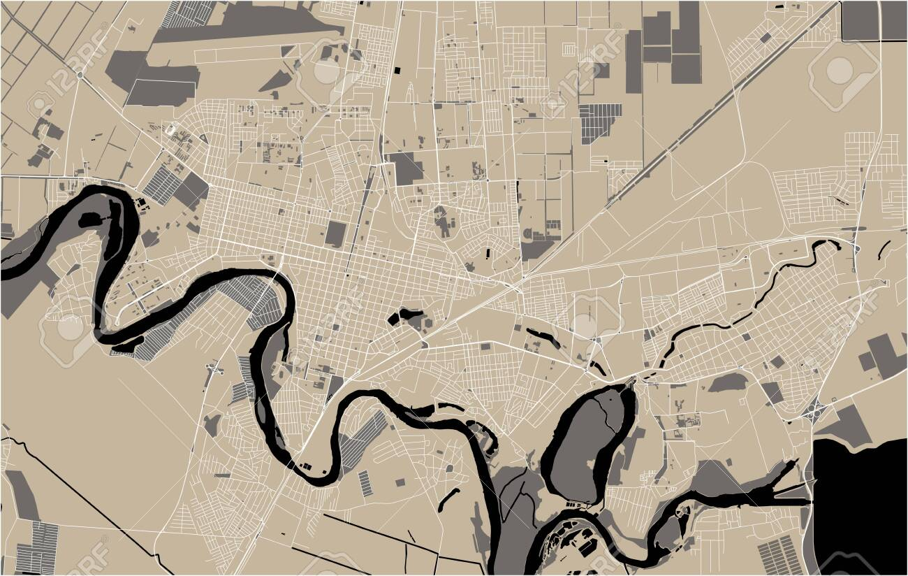 vector map of the city of Krasnodar, Russia on simferopol russia map, elista russia map, chi�in�u, saint petersburg, astana russia map, nyagan russia map, sevastopol russia map, krasnogorsk russia map, tynda russia map, sochi map, georgia russia map, yekaterinburg russia map, donetsk russia map, winter palace russia map, tbilisi russia map, tallinn russia map, vilnius russia map, kalmykia russia map, anna netrebko, nizhny novgorod, severomorsk russia map, zagorsk russia map, sakha russia map,