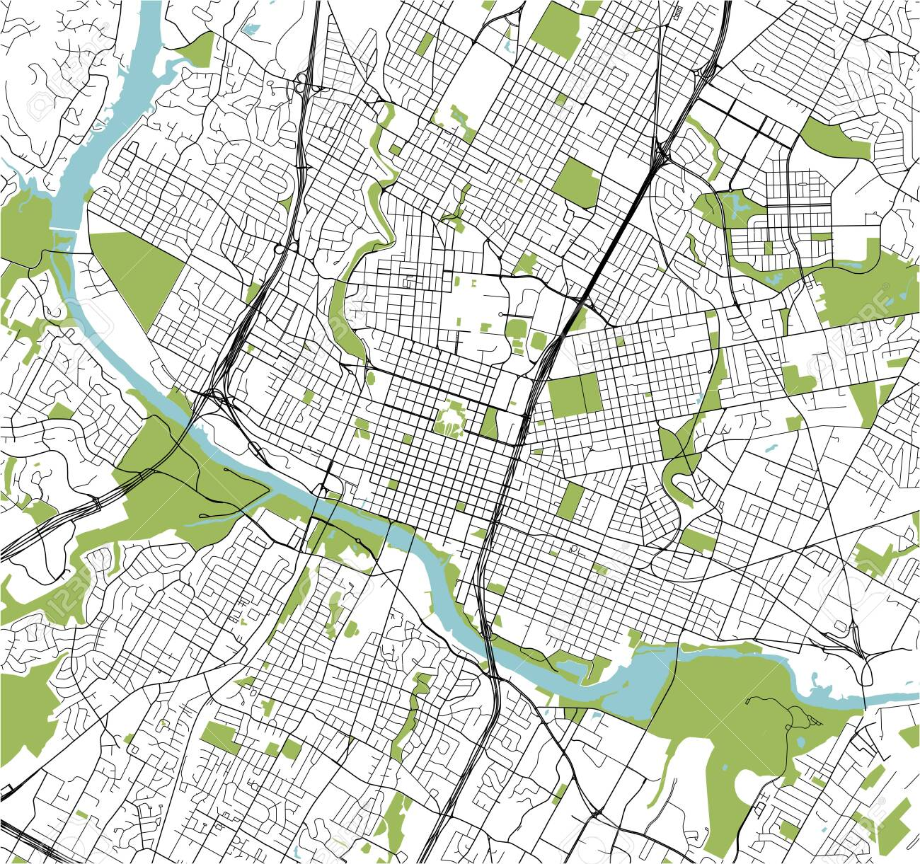 map of the city of Austin, Texas, USA City Map Of Austin Tx on city of ada ok map, city of bowling green ky map, city of santa fe nm map, city of harahan la map, city of los angeles ca map, city of stuart fl map, city of concord nc map, city of grand forks nd map, city of long beach ca map, city of manchester nh map, city of bismarck nd map, city of green bay wi map, city of caldwell id map, city of apache junction az map, city of ann arbor mi map, city of darien ct map, city of battle creek mi map, city of dubois pa map, city street maps austin texas, city of sault ste marie mi map,