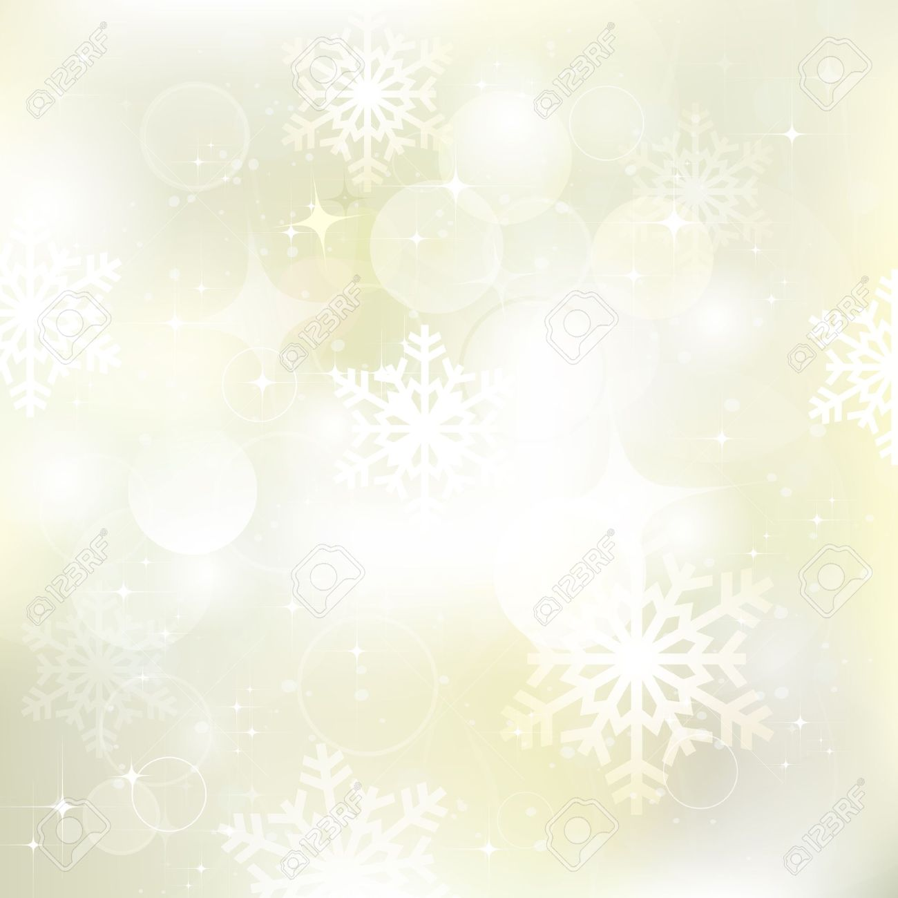 vector glittery gold christmas background royalty free cliparts