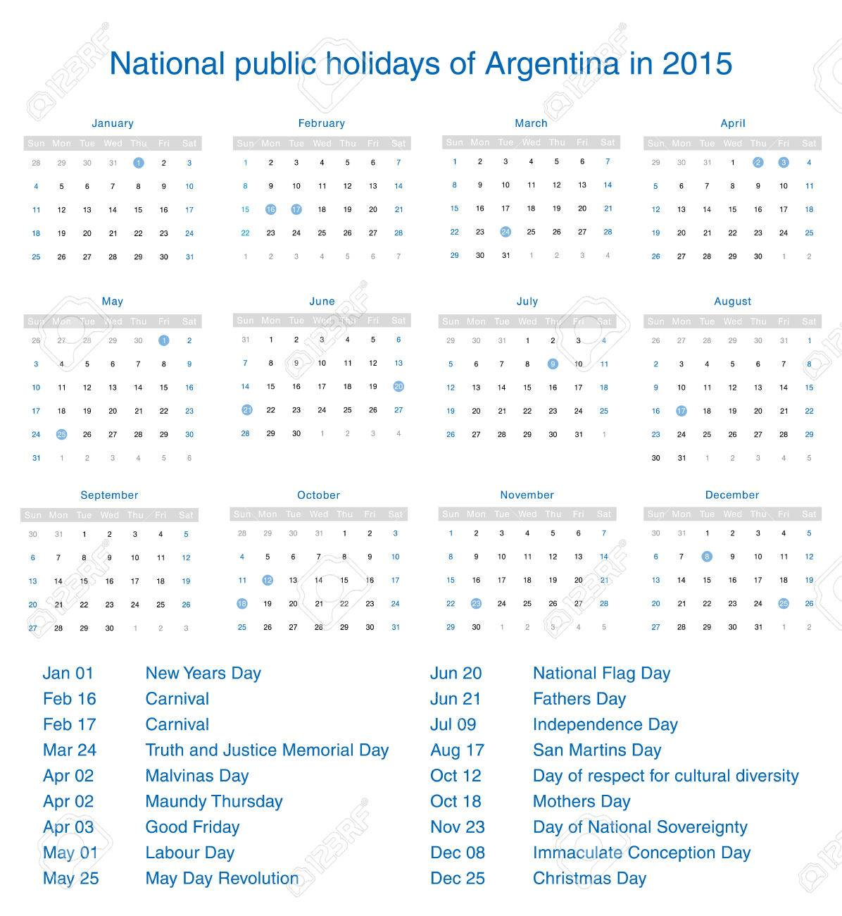 nations fileph public holiday - HD1196×1300