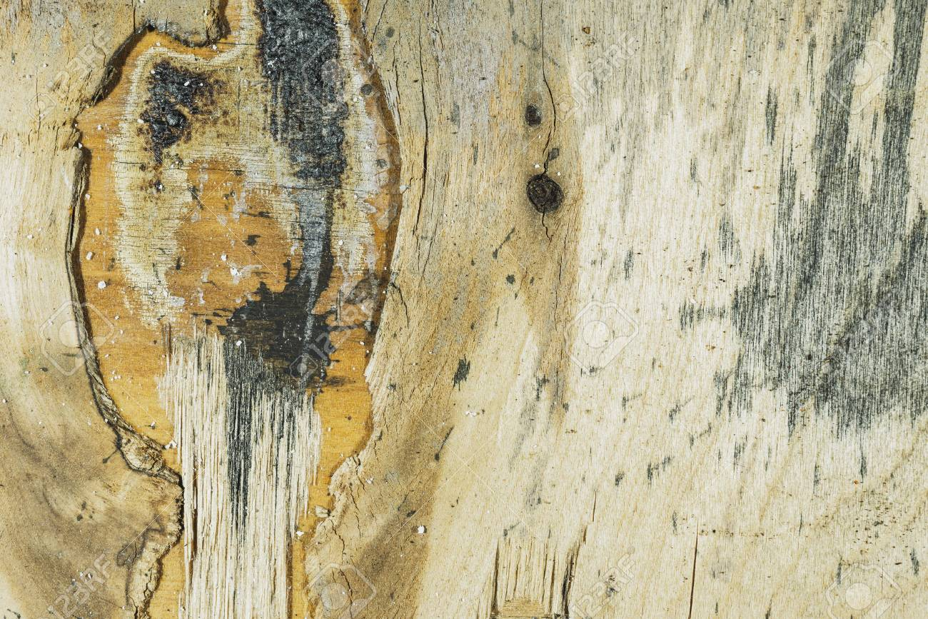Wood Grain Wooden Texture Background Weathered Wallpaper Stock Photo