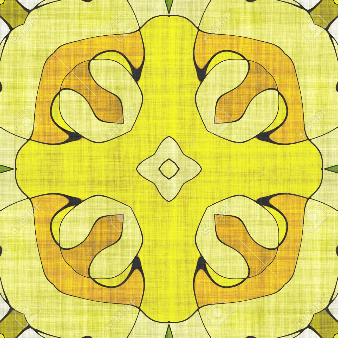 Famous Kaleidoscope Wall Art Images - The Wall Art Decorations ...