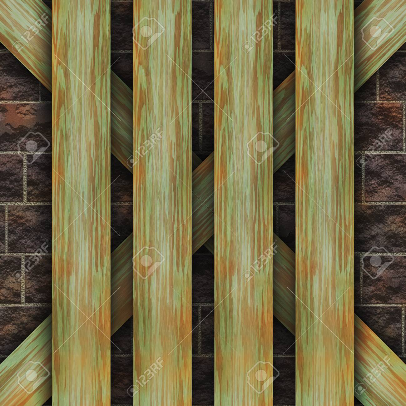 File High Quality. Wall Abstract- Wooden Frame Chalet Construction ...