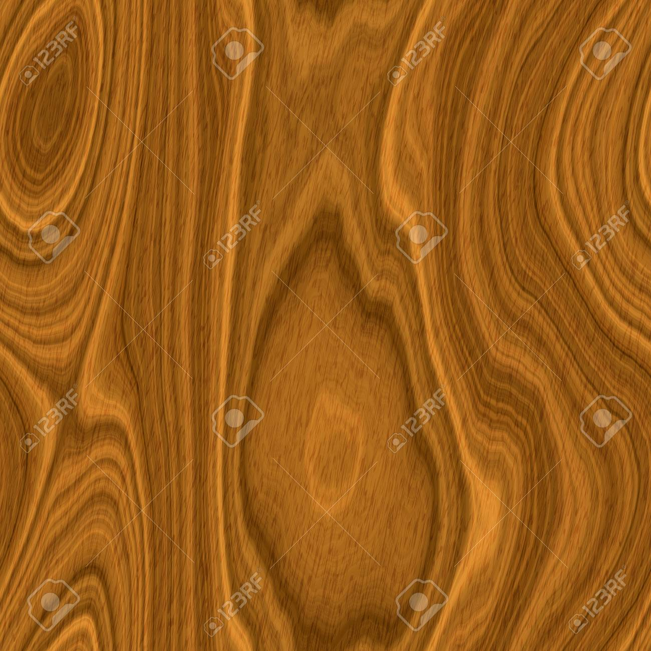 Wood Veneer Pattern Abstract Nature Wall Interior Home