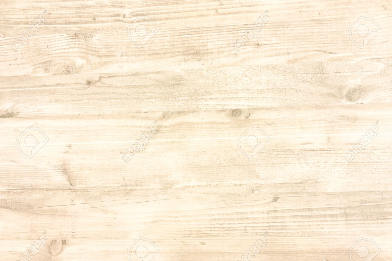 white washed wood texture. Interesting Washed Stock Photo  White Organic Wood Texture Light Wooden Background Old Washed  Wood And Texture D